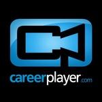 Career P.
