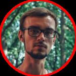 Andrii K.'s avatar