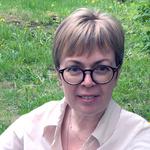 Anastasia A.'s avatar