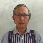 Eko H.'s avatar