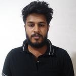 Raveen J.'s avatar