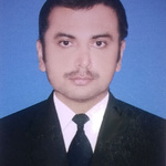 Rizwan Aslam