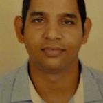 Arjun Walmiki