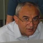 Ali Celal