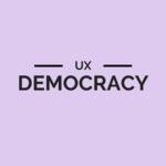 UX's avatar