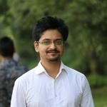 Md. Kawsar's avatar
