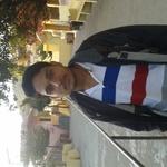 Sharda Bm