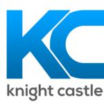 Knight Caslte M.