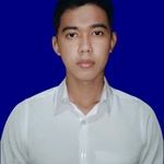 Fitri R.'s avatar