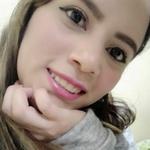 Karla Mirabal