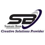 Sumair's avatar