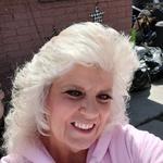 Annette B.'s avatar