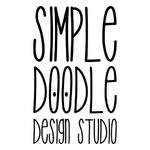SimpleDoodle D.