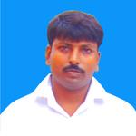Shyam B.