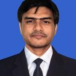 Prashant K.'s avatar