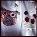 Owl P.