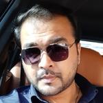 Mahesh P.'s avatar