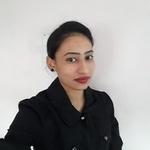 Jyoti P.