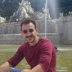 Aleksandar S.'s avatar