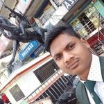 SHEKHAR O.'s avatar