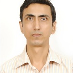 Ashish Kumar K.'s avatar
