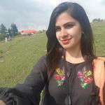 Sabeen