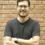 Daniel A.'s avatar