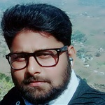 Anees Ahmed