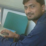Ravikant P.
