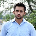 Hamza S.
