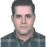 Mahdi O.