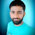 Shivam S.'s avatar