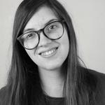 Ilaria D.'s avatar