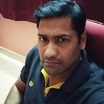 Ravindra M.