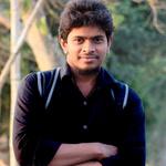 MD.Ishaq S.