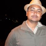 Akhilesh Singh S.
