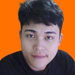 Daniel Nguyen
