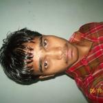 Sachin B.