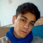 Franco's avatar