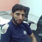 Salahuddin A.