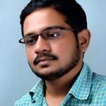 Dhondiram