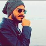 Muzammil M.'s avatar