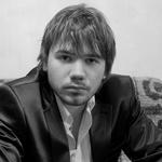 Dmitriy I.