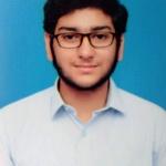 Ahmed's avatar