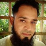 Abdullah Al Mahady
