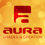 Aura Creation C.