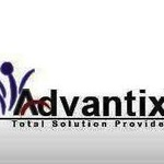 Advantix T.