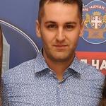 Petar Jovanovic