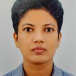 Niluka P.'s avatar