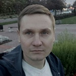 Руслан1 М.'s avatar
